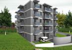 Mieszkanie w inwestycji PSZCZELNA, Kraków, 29 m²