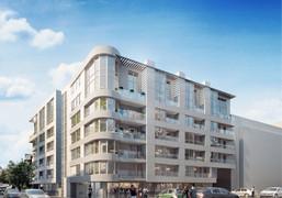 Nowa inwestycja - Centrum, Gdynia Śródmieście