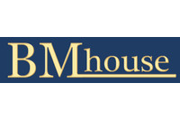 BMhouse