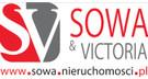 Biuro Nieruchomości SOWA VICTORIA
