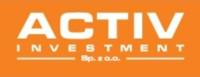 Activ Investment Sp. z o.o.