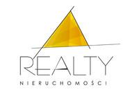 Realty Nieruchomości