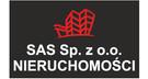 SAS Sp. z o.o.