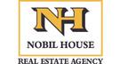 NOBIL HOUSE
