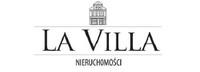 La Villa-Nieruchomości