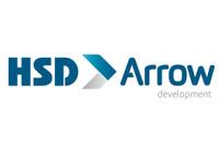 HSD & Arrow