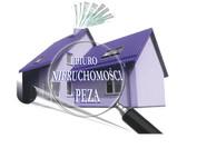 """Biuro Nieruchomości """"PEZA"""""""