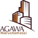 Agnieszka Walicka AGAWA Nieruchomości
