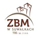 ZBM w Suwałkach TBS sp. z o.o.