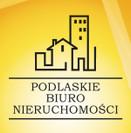 Podlaskie Biuro Nieruchomości s.c. Przyborowski & Brysiak