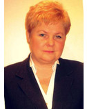 Jolanta Gugnowska-Duda