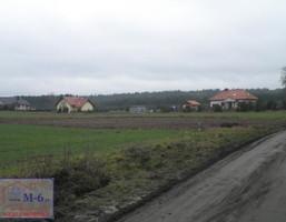 Działka na sprzedaż, Stronno, 1307 m²