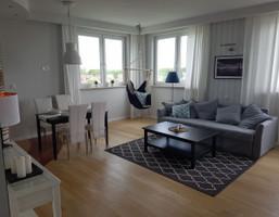 Mieszkanie na sprzedaż, Gdynia Redłowo, 86 m²