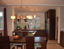Dom na sprzedaż, Bąkowo Pogodnych Poranków, 159 m²