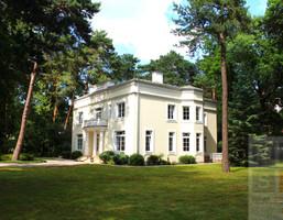 Dom do wynajęcia, Konstancin-Jeziorna, 765 m²