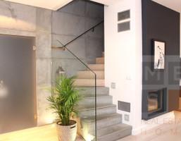 Dom na sprzedaż, Warszawa Wilanów, 183 m²