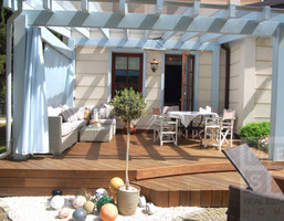 Dom na sprzedaż, Konstancin-Jeziorna, 319 m²