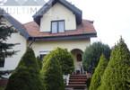 Dom na sprzedaż, Nowe Grocholice, 260 m²