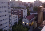 Mieszkanie do wynajęcia, Warszawa Wola, 51 m²