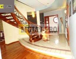 Dom na sprzedaż, Jaczów, 220 m²