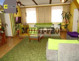 Dom na sprzedaż, Ścinawa, 340 m²