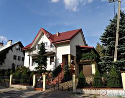 Dom na sprzedaż, Płock Winiary, 204 m²