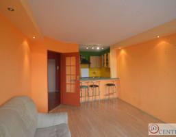 Mieszkanie na sprzedaż, Płock Tysiąclecia, 36 m²