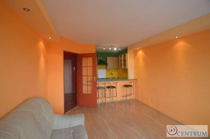 Mieszkanie na sprzedaż, Płock Tysiąclecia, 36 m² | Morizon.pl | 0039