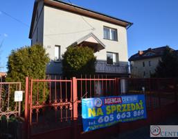 Dom na sprzedaż, Płock Wyszogrodzka, 128 m²
