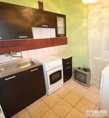 Mieszkanie na sprzedaż, Płock Skarpa, 34 m² | Morizon.pl | 8320