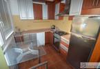 Mieszkanie do wynajęcia, Płock Dworcowa, 49 m²