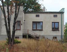 Dom na sprzedaż, Płock Radziwie, 65 m²