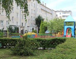 Mieszkanie na sprzedaż, Płock Podolszyce Południe, 64 m²