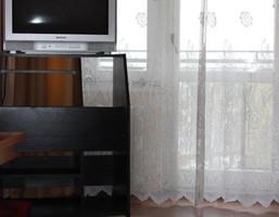 Mieszkanie na sprzedaż, Płock Dworcowa, 36 m²