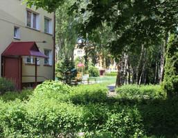 Mieszkanie na sprzedaż, Płock Kochanowskiego, 49 m²