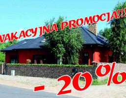 Dom na sprzedaż, Słupno, 350 m²