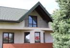 Dom na sprzedaż, Stare Gulczewo, 207 m²
