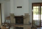Dom na sprzedaż, Strzeniówka, 260 m²