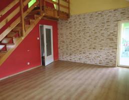 Mieszkanie na sprzedaż, Żyrardów, 66 m²