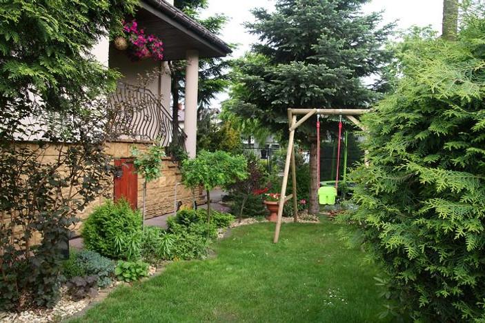 Dom na sprzedaż, Żyrardów, 358 m² | Morizon.pl | 2812
