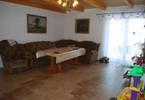 Dom na sprzedaż, Żyrardów, 132 m²