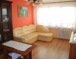 Mieszkanie na sprzedaż, Żyrardów, 47 m²