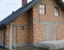 Dom na sprzedaż, Żyrardów, 146 m²