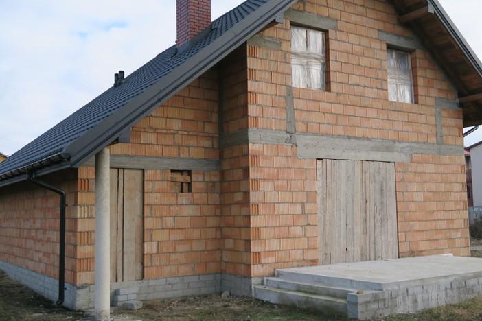 Dom na sprzedaż, Żyrardów, 146 m² | Morizon.pl | 3328