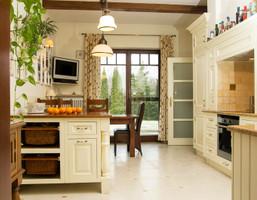 Dom na sprzedaż, Konstancin-Jeziorna, 418 m²