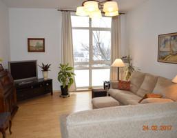 Mieszkanie na sprzedaż, Warszawa Sielce, 126 m²