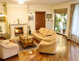 Dom na sprzedaż, Konstancin-Jeziorna Solec, 418 m²