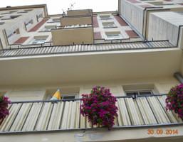 Dom na sprzedaż, Warszawa Śródmieście, 1205 m²