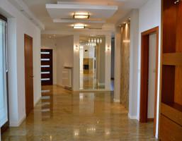 Mieszkanie do wynajęcia, Warszawa Wilanów Królewski, 204 m²
