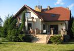 Dom na sprzedaż, Konstancin-Jeziorna Paderewskiego, 430 m²